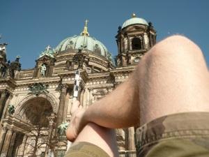 13.03.14 Berliner Dom