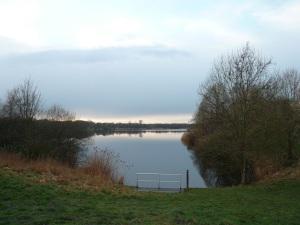 23.03.14 Gr Bornhorster See