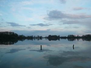 23.03.14 Kl Bornhorster See