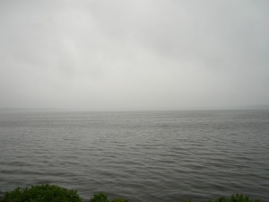 21.04.14 Zwischenahner Meer