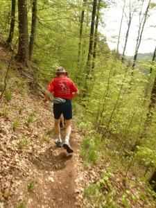 26.04.14 Trail 1