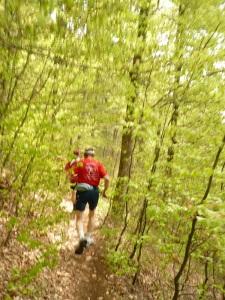 26.04.14 Trail 2