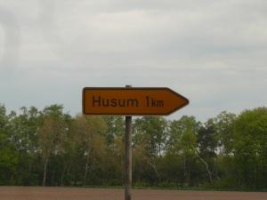 03.05.14 5 Husum