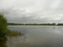 11.05.14 Blankenburger See