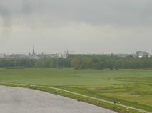 11.05.14 Oldenburg