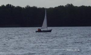 14.05.14 Segelboot