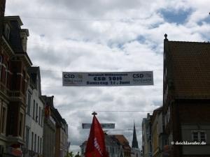 21.06.14 Banner