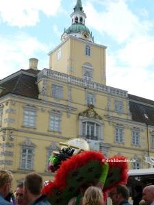 21.06.14 Schloss