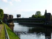 26.06.14 07 Cäcilienbrücke