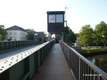 26.06.14 08 Cäcilienbrücke