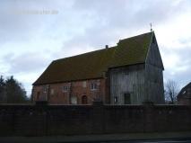 Kirche Butteldorf
