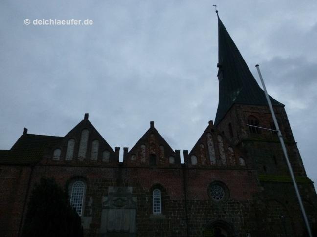 Berner Kirche