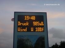 13.09. 24