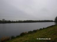 Tweelbäker See