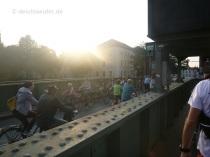 Fahrradstadt Oldenburg