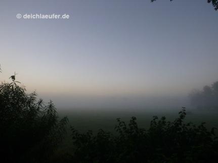 06.08.18 01