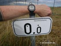 Nix da 0,0 km
