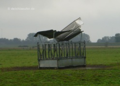 Windkunst :-D