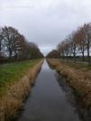Alter Friesoyther Kanal