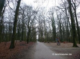Vahlenhorst