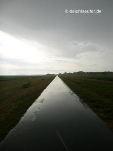 Der Weg der Hoffnung