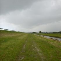 Grasrennbahn