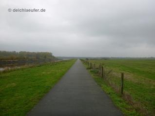 Runway :-)