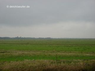Oldenburg ... oder doch umgekehrt :-D